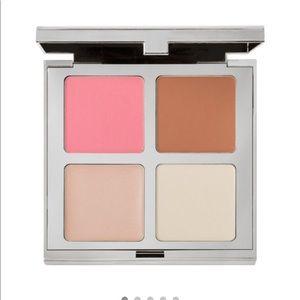 It cosmetics palette